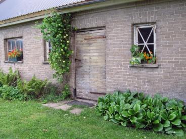3_7 1952 Enkelikokemuksen paikka 2009